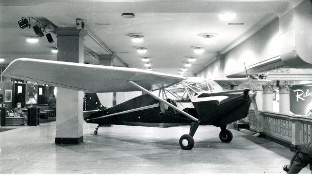 Dansaire NY Aviation Show 2-47