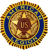 AmericanLegion_logo