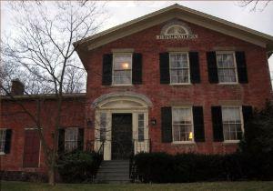 John McNair house 2013 1