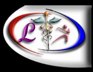 Lattimore logo