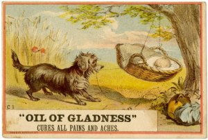 oil-of-gladness