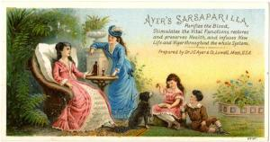Patent-Medicine-Trade-Cards-43