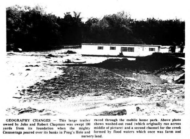 image 1 GCE June 29 1972
