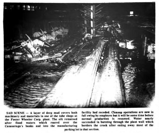 image 2 GCE June 29 1972