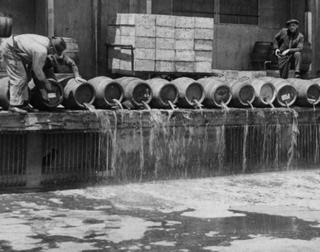 prohibition-1925