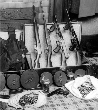 WEAPONS-BURKE-HOUSE
