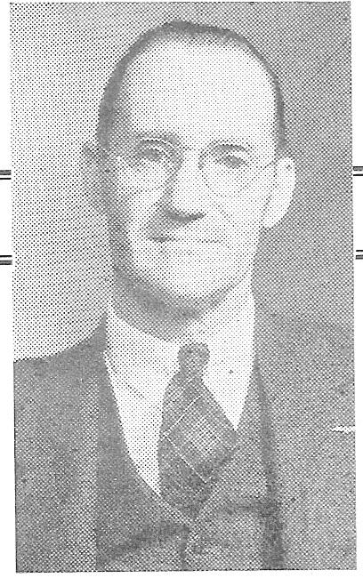 Lynn E. Pickard