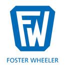 foster-wheeler-medallian-logo0802-130x135