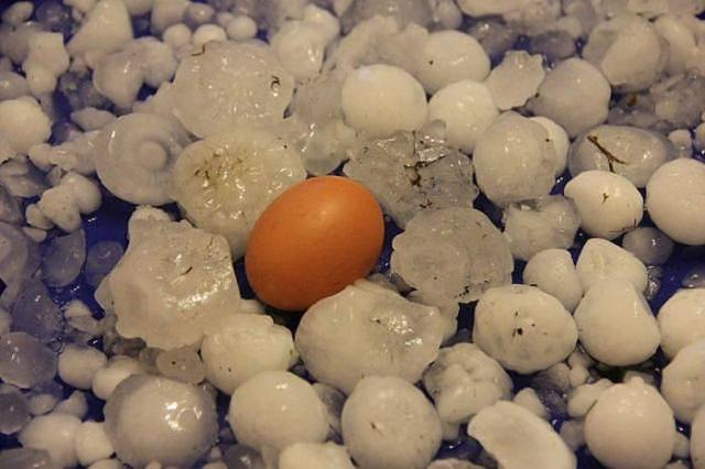 larger_than_egg_sized_hail_aa122