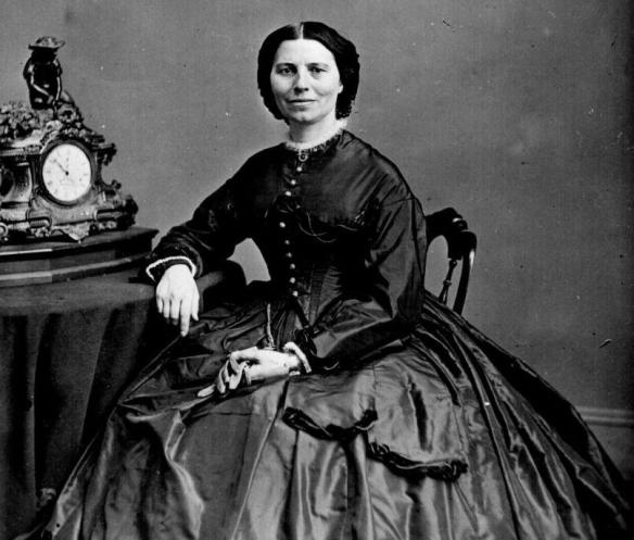 clara-barton-article